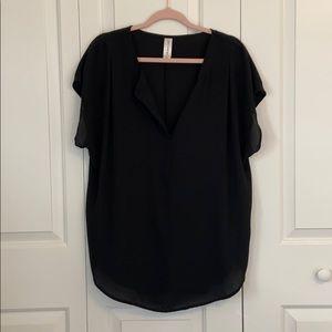 Pure Energy blouse